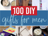 Birthday Gifts for Him Has Everything Creative Diy Gift Ideas for Men From the Dating Divas