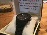 Birthday Gifts for Him Ideas Cheap Watch for Him Gift Ideas for Men Easy Diy Christmas