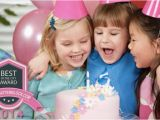 Birthday Gifts for Him In Calgary Kids Birthday Party Ideas In Calgary