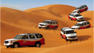 Birthday Gifts for Him In Dubai 7 Great Experiences as Birthday Gifts In Dubai