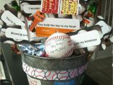 Birthday Gifts for Him In New Zealand Baseball Birthday Gifts for Him Birthdaybuzz