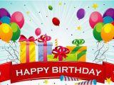 Birthday Gifts for Him In Nigeria Happy Birthday Kolawole Ganiyu Turns 32