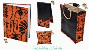 Birthday Gifts for Him In Nigeria Wedding Gifts and souvenirs In Nigeria Wedding Feferity