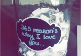 Birthday Gifts for Him In Store Cute Gift for You Partner I 39 M Making This for My