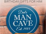 Birthday Gifts for Him In Uk Gifts for Him Gift Ideas for Men Gettingpersonal Co Uk
