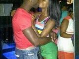 Birthday Gifts for Him Kenya Argh What Type Of Kissing is This now Nkt Photo Home