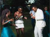 Birthday Gifts for Him Kenya Kenya 39 S Richest Singer Akothee Treats Kid Sister to Lavish