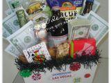 Birthday Gifts for Him Las Vegas Custom Las Vegas Gift Baskets Las Vegas Gift Basket Delivery