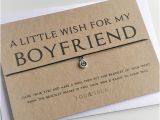 Birthday Gifts for Him List Gifts for Him Boyfriend Gift Boyfriend Birthday Gift for