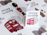 Birthday Gifts for Him London 46 Best Bus themed Party Images On Pinterest School