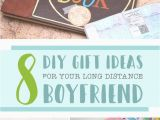Birthday Gifts for Him Long Distance 25 Best Ideas About Long Distance Birthday On Pinterest