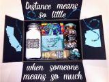 Birthday Gifts for Him Long Distance 25 Best Ideas About Long Distance Gifts On Pinterest