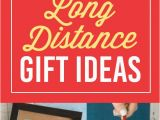Birthday Gifts for Him Long Distance Best 25 Long Distance Birthday Ideas On Pinterest