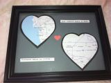 Birthday Gifts for Him Long Distance Best 25 Relationship Gifts Ideas On Pinterest Romantic
