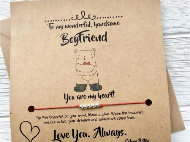 Download By SizeHandphone Tablet Desktop Original Size Back To Birthday Gifts For Him Long Distance