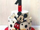 Birthday Gifts for Him Luxury 50th Birthday Ideas