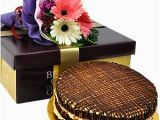 Birthday Gifts for Him Malaysia Birthday Flowers Malaysia Birthday Gift for Her Him