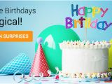 Birthday Gifts for Him Malaysia Malaysia Gift Delivery Online Send Gifts to Malaysia