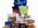 Birthday Gifts for Him Melbourne Get Well for Him Gift Baskets