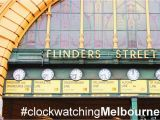 Birthday Gifts for Him Melbourne Gift Card Flinders Street Melbourne Australia Gt Madproducts