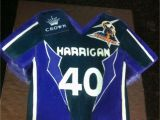 Birthday Gifts for Him Melbourne Nrl Melbourne Storm Cake Quot Paulz 39 S Cake Creations Quot Www