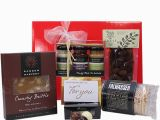 Birthday Gifts for Him Myer Gift Wrapped Up Myer Gift Card Gift Hamper Gift Wrapped Up