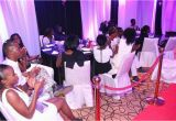 Birthday Gifts for Him Nairobi Akothee Throws Daughter A Swanky Birthday Party at Upscale