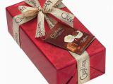 Birthday Gifts for Him Nairobi Guylian Belgian Chocolates Nairobi Florists