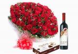 Birthday Gifts for Him Nairobi Pure Love Valentine 39 S Best Flowers Shop Nairobi Florists