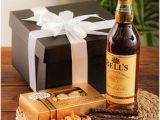 Birthday Gifts for Him Netflorist Buy Chocolate Bondage Man Crate Online Netgifts