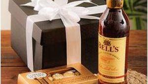 Birthday Gifts for Him Netflorist Buy Chocolate Bondage Man Crate Online Netgifts