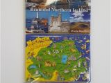 Birthday Gifts for Him northern Ireland northern Ireland 3 Magnet Gift Set