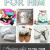 Birthday Gifts for Him On Valentineu0027s Day 100 Romantic Gifts for Him From the Dating Divas