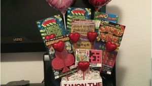 Birthday Gifts for Him Online Hit the Jackpot Diy Valentine 39 S Day Gifts He 39 Ll Actually