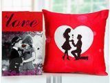 Birthday Gifts for Him Online India Gifts for Him Online Send Romantic Love Gifts for Boys