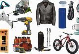 Birthday Gifts for Him Outdoors 50 Best Husband Gifts the Ultimate List 2018 Heavy Com