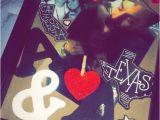 Birthday Gifts for Him Pictures Boyfriendbirthdaygifts Diy Boyfriend Gifts