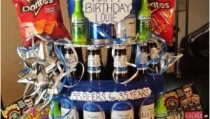 Birthday Gifts for Him Quora What are some Good Birthday Gift Ideas for My Boyfriend