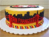 Birthday Gifts for Him San Francisco 32 Best Images About San Francisco 49ers On Pinterest
