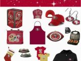 Birthday Gifts for Him San Francisco Do You Have A Niners Fan On Your Gift List You 39 Ll Want to