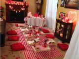 Birthday Gifts for Him San Francisco Pin by Priscilla Viaggi On Valentine 39 S Day Pinterest