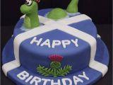 Birthday Gifts for Him Scotland Scotland Inspired Birthday 22 Best Carpenter Cakes