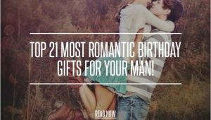 Birthday Gifts for Him Sentimental 9 Best Images About 31st Birthday Ideas On Pinterest