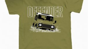Birthday Gifts for Him south Africa Land Rover Clothing and Gifts south Africa Gift Ftempo