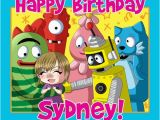 Birthday Gifts for Him Sydney Friendship Cake Market Cake Ideas and Designs