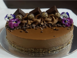 Birthday Gifts for Him Sydney Sweet tooth the Most Delectable Vegan Desserts In Sydney