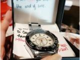 Birthday Gifts for Him Target Boyfriend Watch Gift Idea Presents for Boyfriend