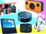 Birthday Gifts for Him Technology 97 Birthday Ideas for 30 Year Old Man Birthday Ideas