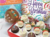 Birthday Gifts for Him that Can Be Delivered Birthday Gifts Unique Birthday Gifts Delivered Edible