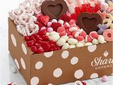 Birthday Gifts for Him to Be Delivered Birthday Gift Baskets Same Day Delivery Gifts Shari 39 S